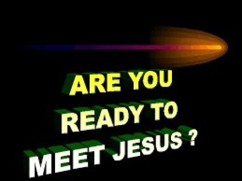 YESHUA HAMASHIACH IS COMING: THE SHOFAR IS GOING TO SOUND AT MESSIAH's PERFECT TIME!! HALLELUJAH!!!!
