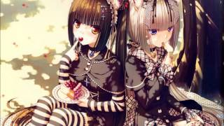 Tell Me Something I Don't Know-Nightcore