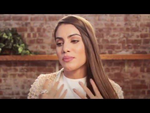 My Life in Style | Camila Coelho thumbnail