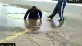 Wasserloch