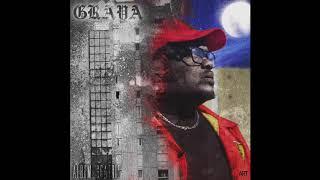 Graya - Gamberge (Album Gratuit) #8
