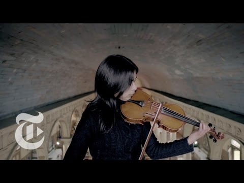 Melody | Op-Docs | The New York Times