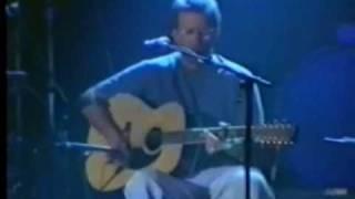 Eric Clapton Motherless Child (High Quality)