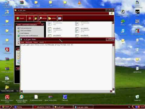 Premium link generator alfafile miglior notebook i7 economico