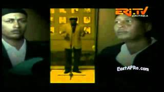 Eritrean Music Estifanos Abraham Zemach -  HinZa Fkri - YouTube.flv