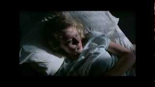 Kylie Minogue - Tears on My Pillow (''The Delinquents'')