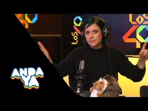 Beta Coqueta:
