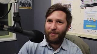 Pat Simons: Liberating wind of change in Geelong region [1]