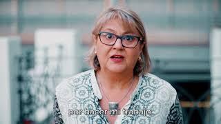 Mercè Alcocer - Mañana Puedes Ser Tú