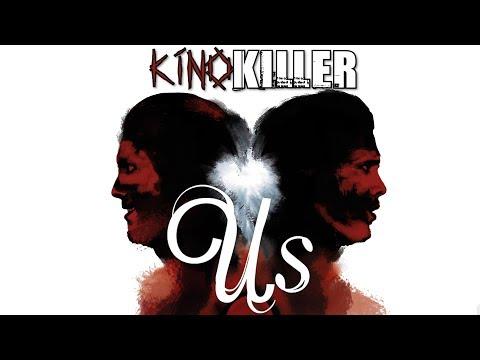 """Обзор фильма """"Мы"""" (Немного переПИЛ) - KinoKiller"""