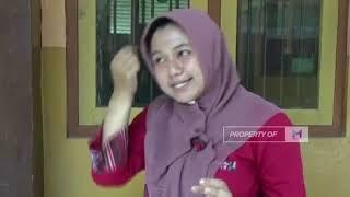 VIRAL!! VIDEO SISWA DI HAJAR BABAK BELUR OLEH TEMANNYA KARENA HANYA BERCANDA
