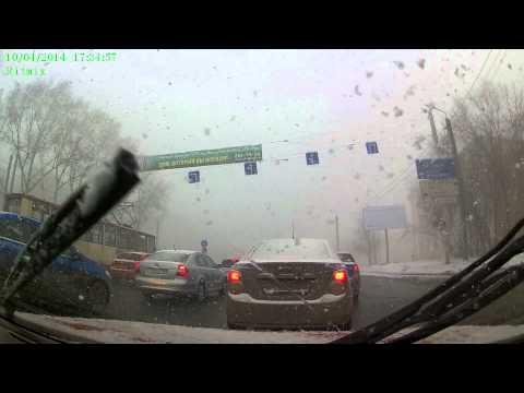 Погода тогул на 14 дней алтайский край