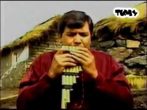 tupay cholero