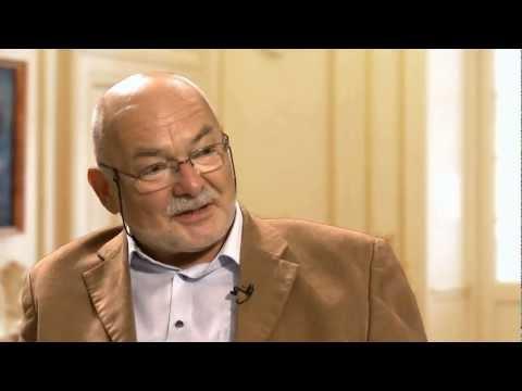 MYSTICA TV: Axel Klitzke - Heiliges Wissen in den Pyramiden (Teil 1)