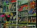 Toscana TV spot negozio Mira P   1993