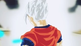 """Gohan Surpasses Goku?!""- Dragon Ball Super Episode 90 Preview"