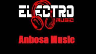 Pulsedriver - The Whistle Song (Anbosa Electro Mix)