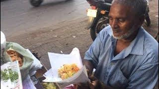 marathi food chann