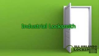 Lock Change Locksmith Service in Ocoee, VL