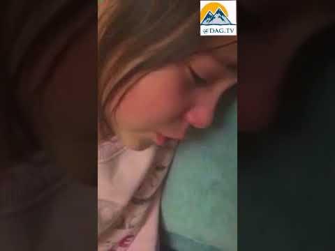 Девочки учатся миньету видео фото 418-352