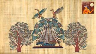 [Meditation Music Of Ancient Egypt]- Ancient Sunrise, Track #4 Thumbnail