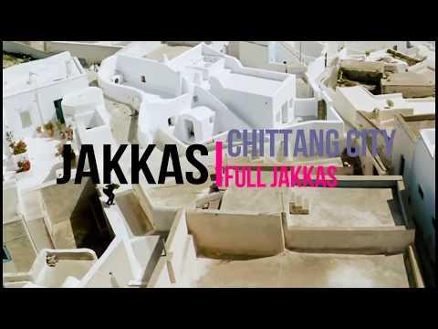 মেড ইন চিটাগাং   chittagong bd hip hop  new rap song 2018  by Anwar