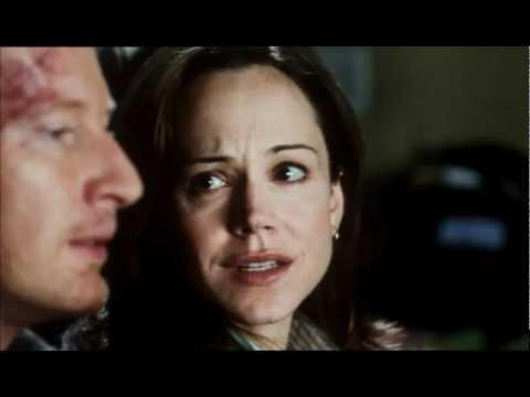 Three Dollars (2005) - Trailer