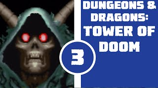 Watch more Dungeons & Dragons: Chronicles of Mystara: https://www.y...