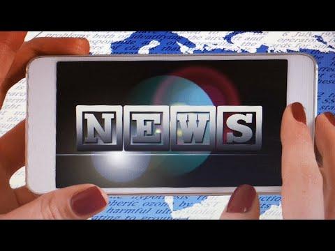 Uragano Lorenzo da lunedì 30 Settembre arriverà in Europa forse anche in italia from YouTube · Duration:  4 minutes 31 seconds