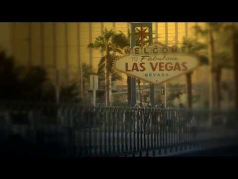 SEXY CITY of LAS VEGAS, NEVADA - 24/7 - 365 DAYS A YEAR - PARTY TOWN USA HD