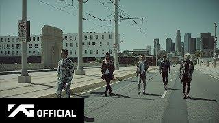 Download BIGBANG - LOSER M/V