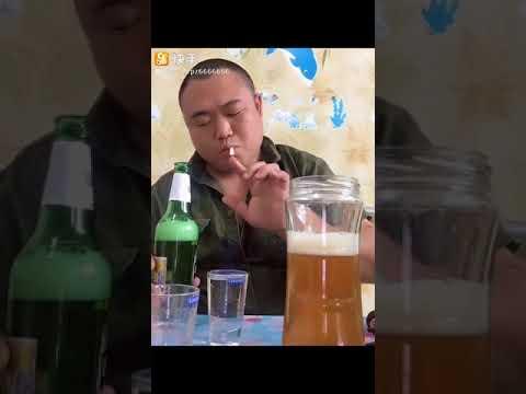"""Ленинград -"""" Бухло""""."""