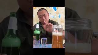 Ленинград – Бухло