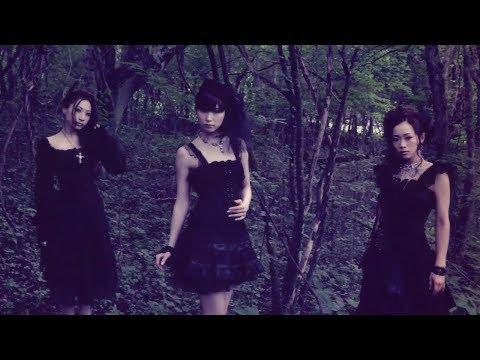 Kalafina  「Lacrimosa」まとめ Lacrimosa compilation