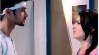 Meri Aashiqui Tum Se Hi 30th April 2015 EPISODE | Ishani & Ranveer come FACE TO FACE