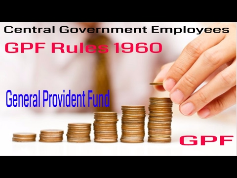 gpf_general-provident-fund-for-central-government-employees_an-overview