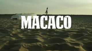 """""""Volar"""", una de las #historiastattooadas del nuevo disco de Macaco!"""