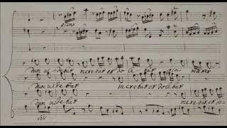 Emanuele D'Astorga - Stabat Mater (1713)
