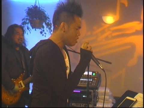 BadBoyz Khmer/Cambodian Part#2  Khmer/Cambodian Live Band  (Digital Mixing Live sounds)
