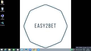 BETTING IS EASY AND SAFE WITH BET365