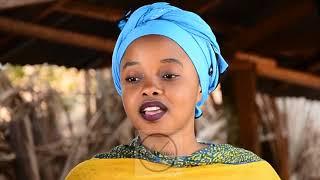 Mwenye Kiti Part 2 -  Hashimu Omary, Madebe Lidai, Aurelia Damasi (Official Bongo Movie)