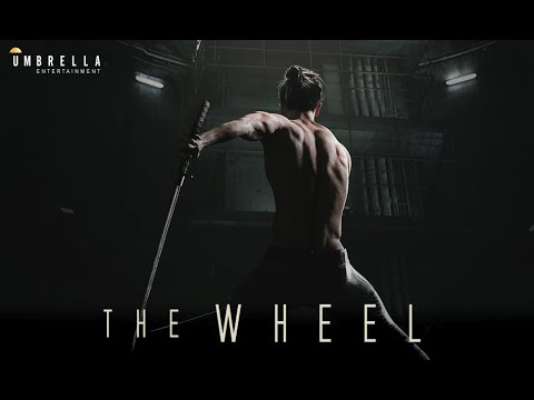 The Wheel (2019) Trailer | David Arquette, Jackson Gallagher