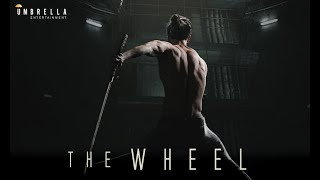 The Wheel (2019) Trailer | David Arquette, Jackson Gallagher