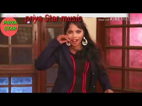 shilpa-/priya-ka-video-hot-song