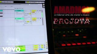 Baixar Projota - A Milenar Arte De Meter O Louco (Making Of)