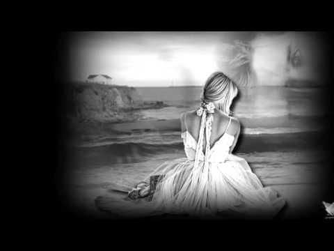 Lucio Dalla and Mina, Base Karaoke + Choirs on Spotify