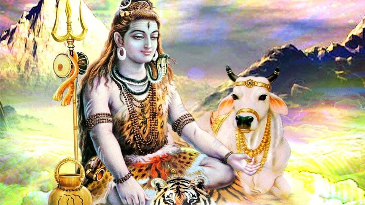 Aarti Bhootnath Ji Ki    Album Name: Ye Bhola Mera Hai
