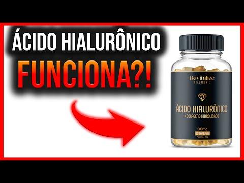 revitalize hialuronic anvisa
