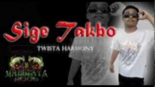 Repeat youtube video Sige Takbo - North Souljaz,MaligayaHood,NorthSideP