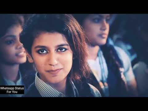 Love songs  albam tamil